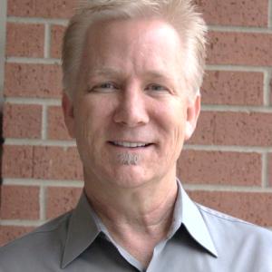 Dr. Randy Hays
